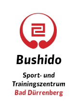 Logo Bushido KKS Bad Dürrenberg